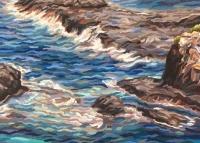 rocky-coast-gallery