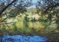 autumn-lake-2