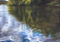 autumn-lake-3