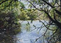 autumn-lake-4