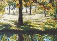 autumn-reflection-gallery