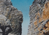 grampians-cliffs-cropped