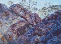 morialta-rocks-1-gallery