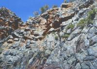 morialta-rocks-2-gallery
