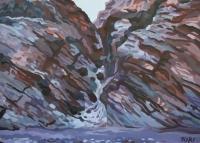 parachilna-gorge-gallery