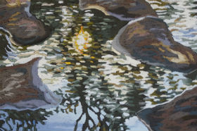 Bush Creek Detail Resixed